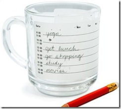 write-on_cup