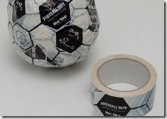 design_tape17