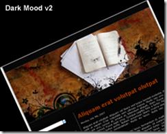 """blogi  """"Книжные"""" темы WordPress"""