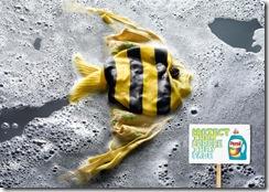 internet  Фотопост: креативная реклама