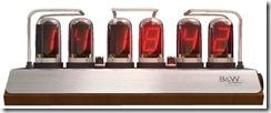 b_w_tubes_clock