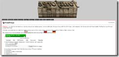 grafika i dizayn  Бесплатные шрифты: подборка сайтов