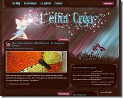 blogi  Интересные дизайны блогов для вдохновения