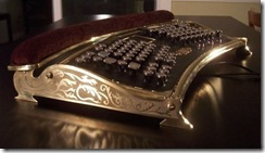 steampunk_keyboard5