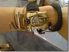 steampunk_watch3