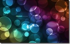 grafika i dizayn  Уроки Photoshop: световые эффекты