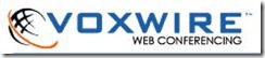 internet Инструменты для онлайн конференций