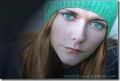 foto grafika i dizayn  50 уроков Photoshop для редактирования фото