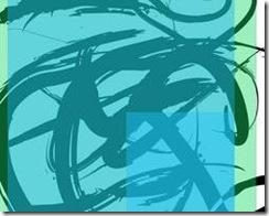 grafika i dizayn  Кисти Adobe Illustrator