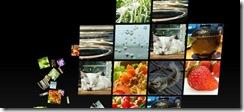 foto internet  Бесплатные флэш фотогалереи