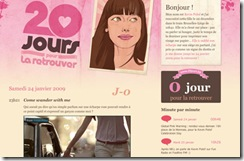 grafika i dizayn  10 красивых блогов на базе WP