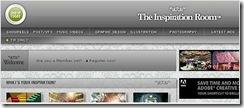 grafika i dizayn  Интересные дизайны сайтов