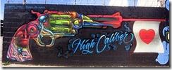 foto  Фотопост: подборка граффити