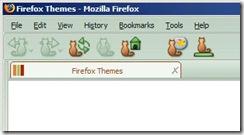 internet  Темы для Firefox