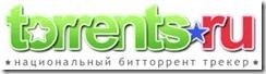 internet  Лучшие российские торрент трекеры