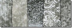 grafika i dizayn  Текстуры для фона