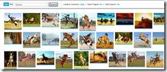 foto internet  6 инструментов для поиска на Flickr