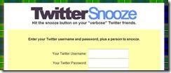 internet  30 инструментов для Twitter