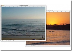 foto  Учебники обработки цифровых фотографий