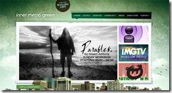 grafika i dizayn blogi  Сайты с самыми красивыми фонами