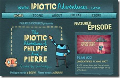 the-idiotic-adventures-of-philippe-and-pierre
