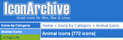 icon_archive_icon_sets