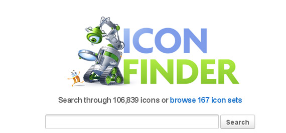 iconfinder-free-icon-sets-collections