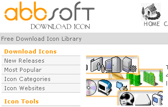 abb_soft_icon_sets_tools