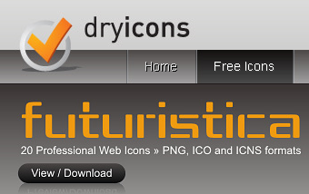 dryicons_social_icon
