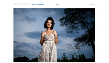 grafika i dizayn  Лучшие оформления сайтов портфолио