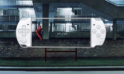 grafika i dizayn  Фотопост: креативные рекламные щиты