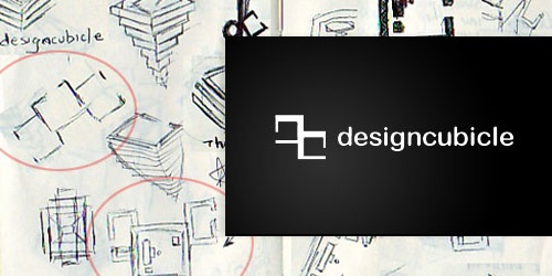 design-cubicle
