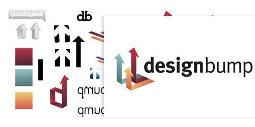design-bump