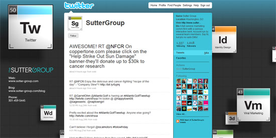@SutterGroup