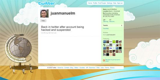 @juanmanuelm