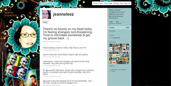 @jeanneleez