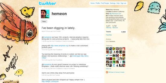 @hemeon