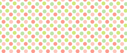 grafika i dizayn  Где взять шаблоны для фона?