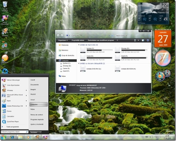 Lumens_for_Windows_7_by_alkhan