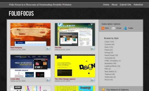grafika i dizayn  Выбор цветовой гаммы сайта
