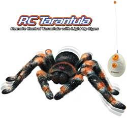 rc_tarantula