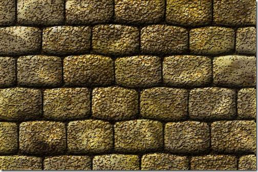 "grafika i dizayn  Уроки Photoshop: ""каменные"" эффекты"