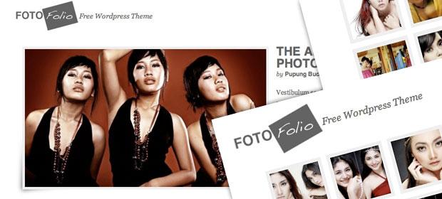fotofolio-prev