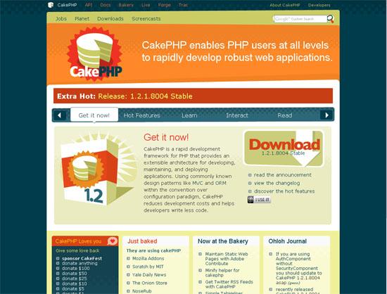 grafika i dizayn  30 веб сайтов с красочным дизайном, поднимающим настроение