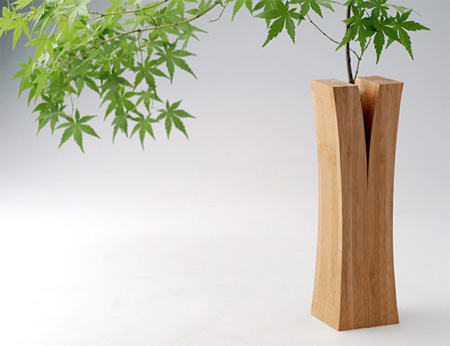 uncategorized  Деревянные гаджеты