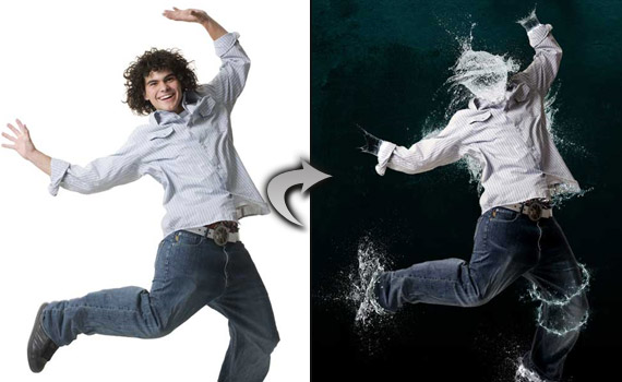 water-photo-effect-montage-photoshop-tutorial