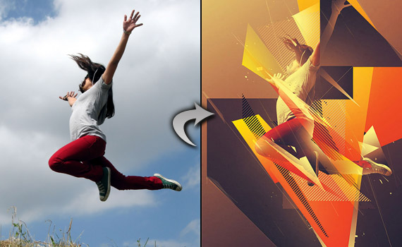 vibrant-image-photo-effect-montage-photoshop-tutorial