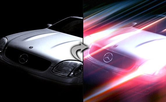 speed-lightning-photo-effect-montage-photoshop-tutorial