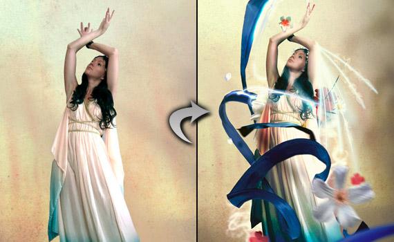 fantasy-photo-effect-montage-photoshop-tutorial