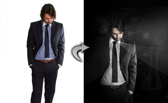 fashion-shot-photo-effect-montage-photoshop-tutorial